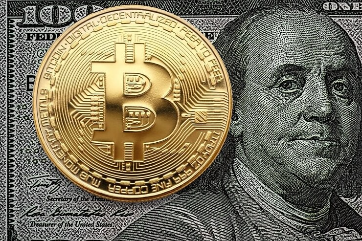 Bitcoin Makes Rich, Slight Mistakes Make Floating Cheers