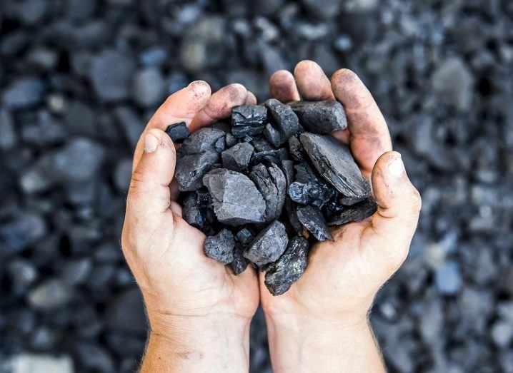 Coal Prices Today Raised, Triggering Shares to Fly