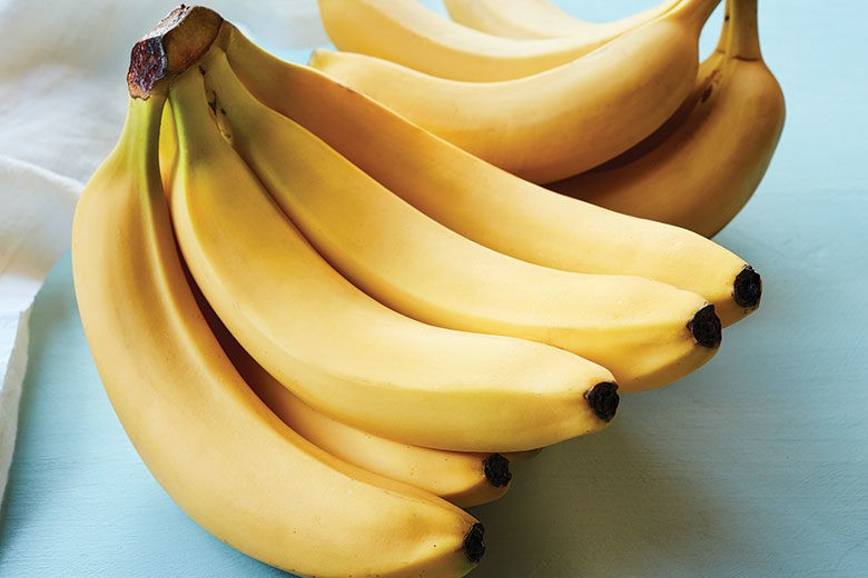 Indonesian Bananas Become an Export Commodity to Japan