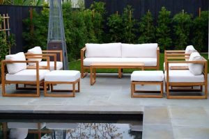 The Best Local Indonesian Furniture Brands You Must Know
