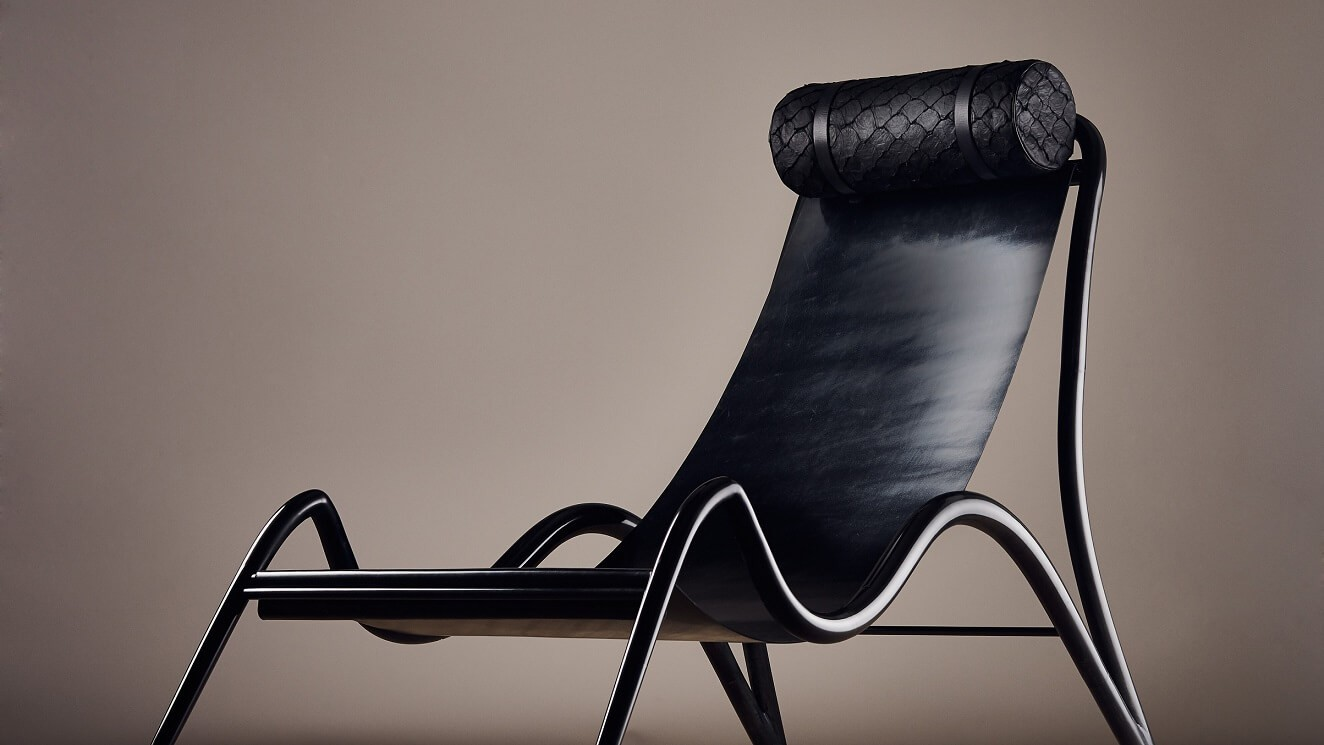 Why You Should Buy Best Rubber Furniture Feet from Amazon