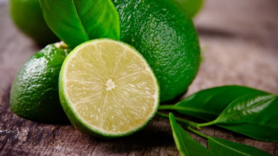 5 Benefits of Lime for the Face, It Could Be Acne Medicine