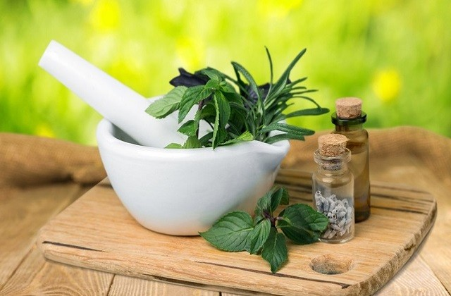 China Approves 3 Traditional Medicines for Covid-19 Treatment