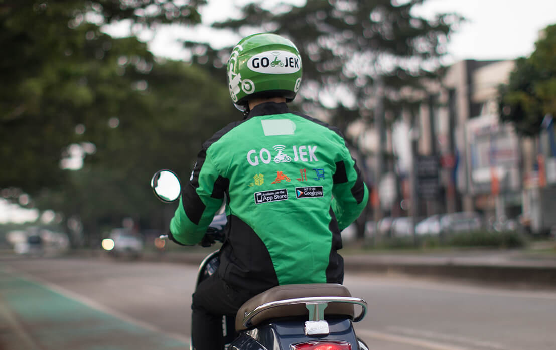 Gojek's Story of Becoming a LinkAja Investor, So Who Will Give Up