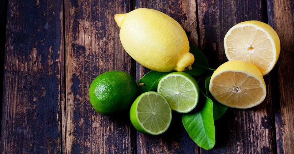 Is Lime Good for Acne, Here are 7 Ways to Get Rid of Acne
