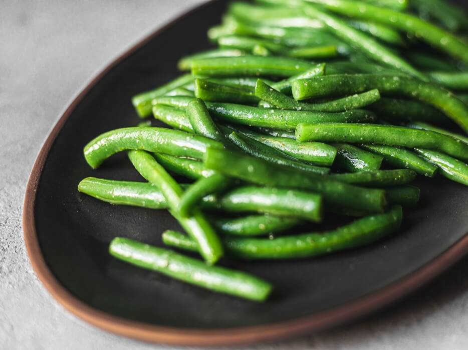 Long Beans Contain Vitamins and Nutrients for Our Body