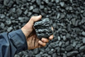 Nickel Prices Drop, How is the Indonesian Smelter Project