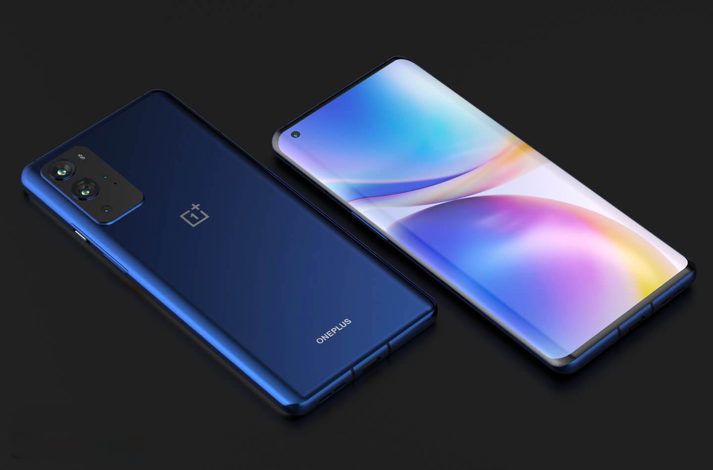 Partnering With Hasselblad, OnePlus 9 Launches March 23, 2021