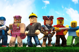 Reasons Why Children and Teens and Their Parents Love ROBLOX