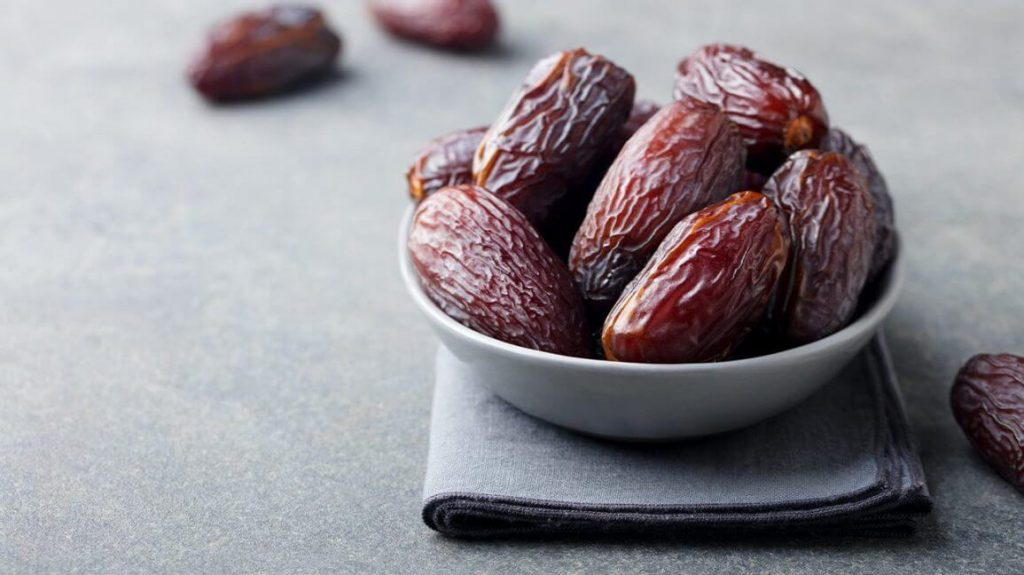 Dates and Honey Can Diabetics Eat or Not during Fasting