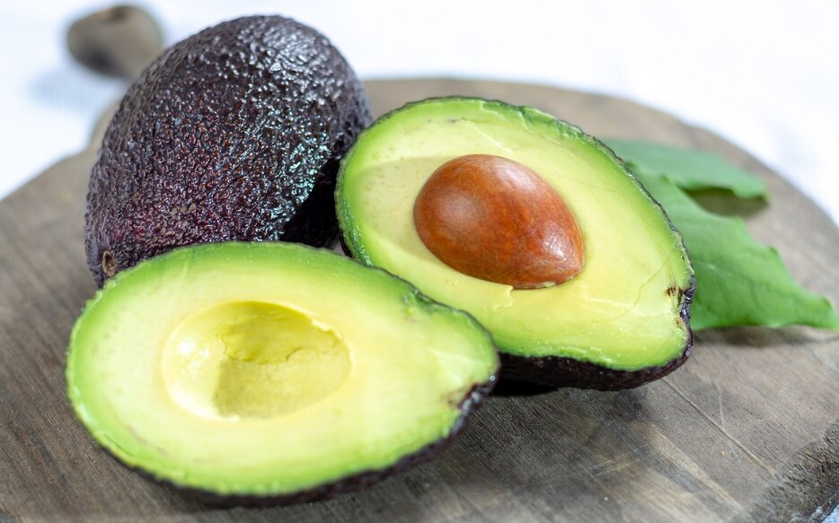 Here are 11 Benefits of Avocado That You May Not Know