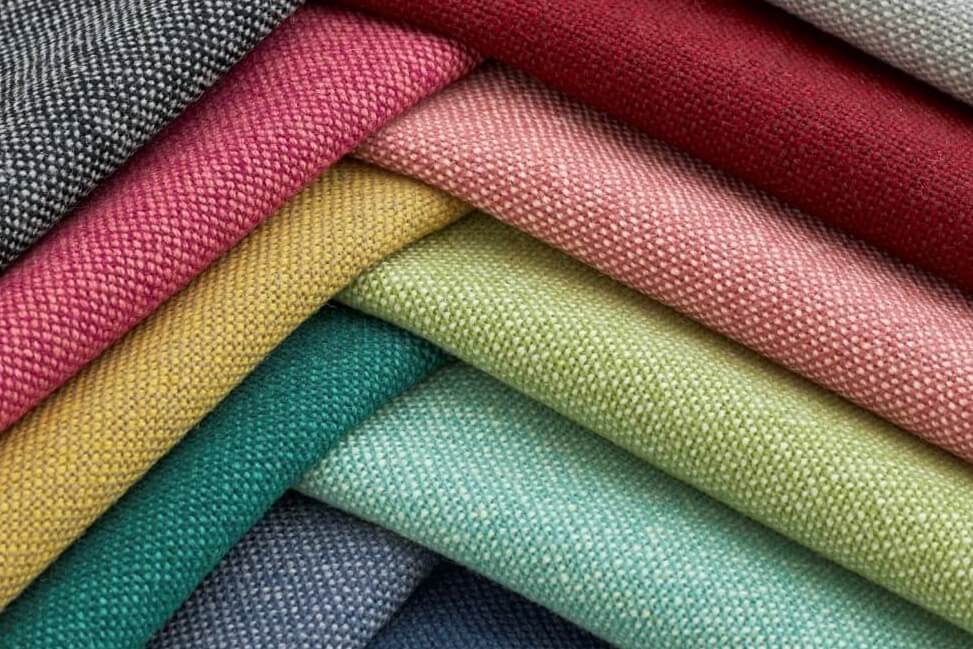 Indonesian Textile Industry Failed Value about Market Guarantee