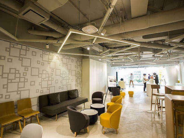 https://poilindonesia.com/coworking-space-singapore-day-pass/