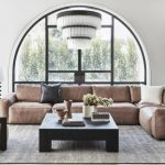 Republic Furniture Australia Growth by Indonesia Furniture Tradition