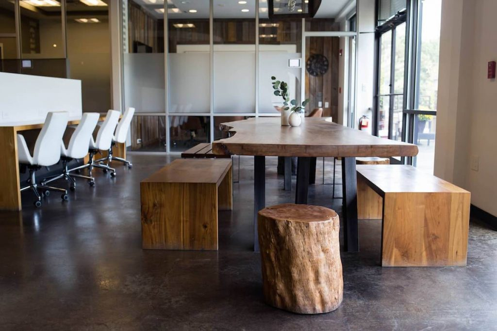 Coworking Space Rome and Nearby Excellent For Networking