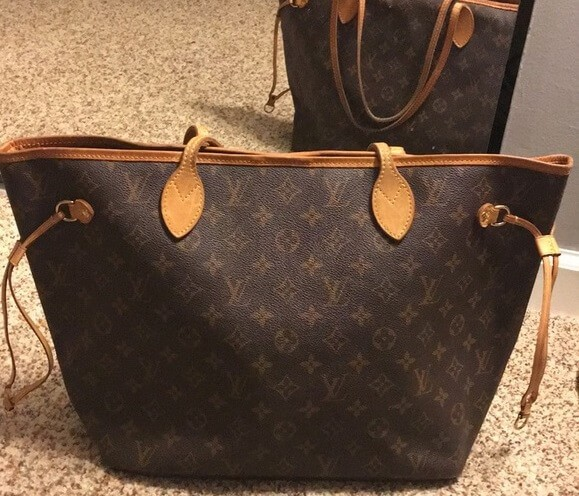 Handbag Repair NYC You Are Getting the Highest Quality