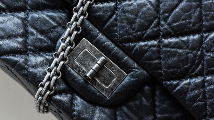 Purse Repair Chicago the Finest Leather Craftsmen Industry